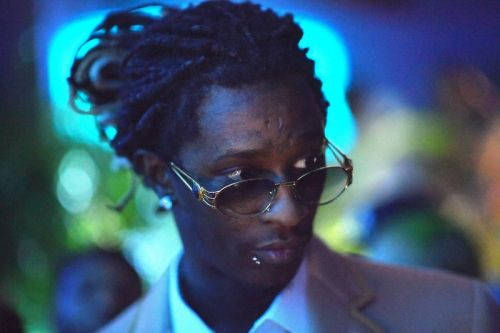 Best New Tracks: Beast Coast, Young Thug, Flying Lotus, Sheck Wes, Denzel Curry & More